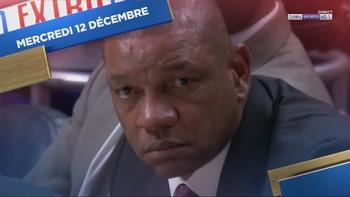 NBA Extra - 12 12 2018 - 720p - French 0485bc1061329454