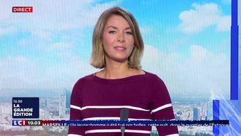 Anne Chloé Bottet Septembre 2018 E5937a969202324