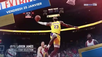 NBA Extra - 25 01 2019 - 720p - French D65f441103157354