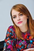 Emma Stone - Press Conference at the Andaz Hotel New York September 20 2018 A7e5151006402304