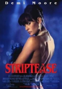 Striptease (1996) DVD5 COPIA 1:1 ITA ENG FRA