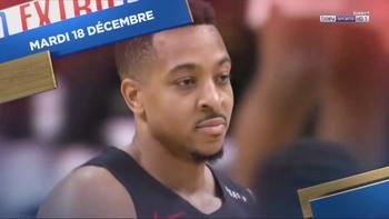 NBA Extra - 18 12 2018 - 720p - French D18e2c1065930354