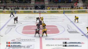 EBEL 2019-01-27 Dornbirn  Bulldogs vs. Vienna Capitals 720p - German E80ad71106417874
