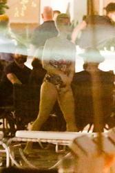 Katy Perry - At a pool party in Rio de Janeiro 3/20/18