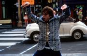 Остин Пауэрс: Шпион, который меня соблазнил / Austin Powers: The Spy Who Shagged Me (1999) 183000938867334
