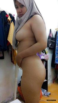 http://thumbs2.imagebam.com/50/1a/68/5d30ac861714054.jpg