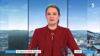 Lise Riger – Janvier 2019 Eaba781094004974