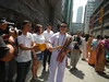 Songkran 潑水節 9cc99d813643753