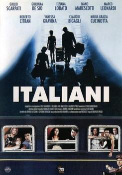 Italiani (1996) DVD5 Copia 1:1 ITA