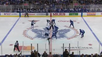 NHL 2018 - RS - Winnipeg Jets @ Toronto Maple Leafs - 2018 10 27 - 720p 60fps - English - CBC E294191012710894