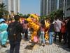 新春舞獅 2009 1fbc28752554913