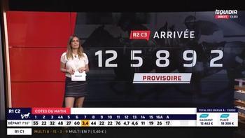 Amélie Bitoun – Novembre 2018 70a1b81042962984