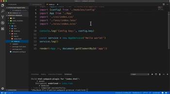 JavaScript. Полное руководство для современной веб-разработки (2019) Видеокурс