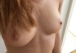 http://thumbs2.imagebam.com/50/68/73/f2404f1002067964.jpg