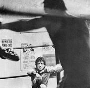 Рокки 3 / Rocky III (Сильвестр Сталлоне, 1982) - Страница 3 Da1793966651544