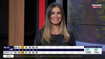 Amélie Bitoun – Novembre 2018 74ab101034676834