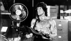 Рэмбо: Первая кровь 2 / Rambo: First Blood Part II (Сильвестр Сталлоне, 1985)  - Страница 3 1bbeda886726114