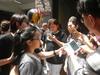Songkran 潑水節 Bc15bf813644393