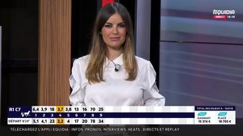 Amélie Bitoun – Novembre 2018 83ec971056083154
