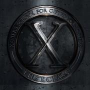 Люди Икс: Первый класс  / X-Men First Class (Джеймс МакЭвой, Майкл Фассбендер, Кевин Бейкон, 2011) Cf059d1227118664