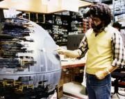 Звездные войны: Эпизод 4 – Новая надежда / Star Wars Ep IV - A New Hope (1977)  5441f6742336173
