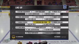 NLB 2018-10-10 EHC Winterthur vs. SC Langenthal - French/German 22fc0f1000224844