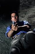 Бриллиантовый полицейский / Blue Streak (Мартин Лоуренс, Люк Уилсон, 1999) 6862191024153814