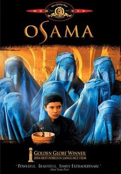 Osama (2002) DVD9 Copia 1:1 Ita Multi