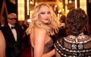 Дженнифер Лоуренс (Jennifer Lawrence) 90th Annual Academy Awards at Hollywood & Highland Center in Hollywood, 04.03.2018 - 85xHQ 146e47880704524