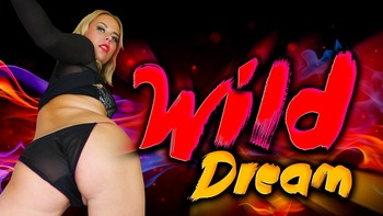 Nikky Dream (Wild Dream) (2017) HD 2160p