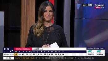 Amélie Bitoun – Novembre 2018 E27f991048460664