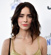 Abigail Spencer  -        Film Independent Spirit Awards Santa Monica March 3rd 2018.