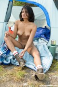 http://thumbs2.imagebam.com/51/40/fb/7b0833685047973.jpg