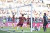 фотогалерея AS Roma - Страница 15 Ef3bce1030935684
