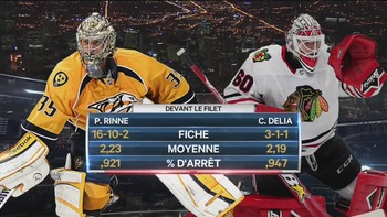 NHL 2019 - RS - Nashville Predators @ Chicago Blackhawks - 2019 01 09 - 720p 60fps - French - TVA Sports 8e16ad1088555894