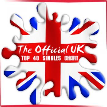 BBC Radio - UK Top 40 Singles Chart May (Mayıs) 2019 İndir
