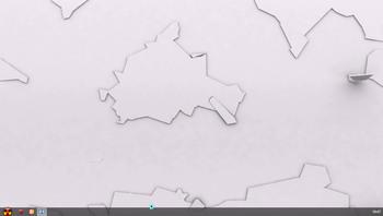 Новые анимированные обои DreamScene для Windows 7/8/10 (08.01.2019)