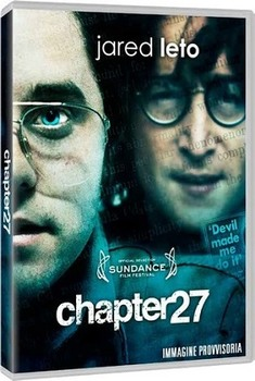 Chapter 27 (2007) DVD5 COMPRESSO ITA