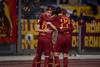 фотогалерея AS Roma - Страница 15 24e1a41074998454
