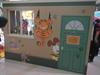 Garfield 6189eb931555104