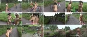 2a0809968071784 - Nudist Camp - Beach Sex Nudism 04