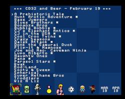 GameBase Z C M , M A M E , RetroPie, LaunchBox - Page 56 - -= GB64