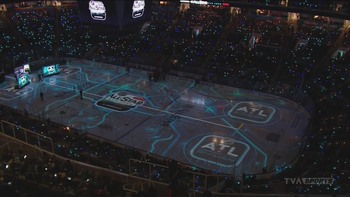 NHL - All-Star Weekend - 2019 01 26 - 720p 60fps - French - TVA Sports 46f7f01105226584