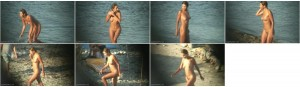 65e505968096524 - Beach Hunters - Naturism Erotic Video 07