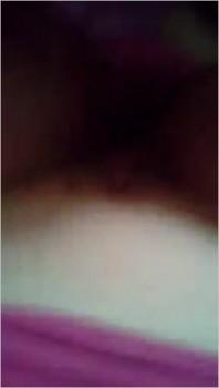 [Image: 8e12e01017840544.jpg]