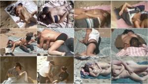 a01b8e968020944 - Rafian SiteRip - Spy Nude Beach Porn 02