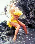 http://thumbs2.imagebam.com/52/9e/21/2fb1e81074277624.jpg