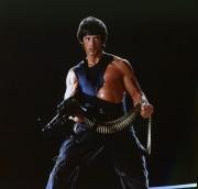Рэмбо: Первая кровь 2 / Rambo: First Blood Part II (Сильвестр Сталлоне, 1985)  - Страница 3 159da5745881783