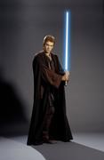 Звездные войны Эпизод 2 - Атака клонов / Star Wars Episode II - Attack of the Clones (2002) 3bb217971578924