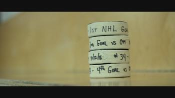 NHL - Toronto Maple Leafs - The Leaf Blueprint - S1-E1 - Fresh start - 1080p - English Cc67ac924045594